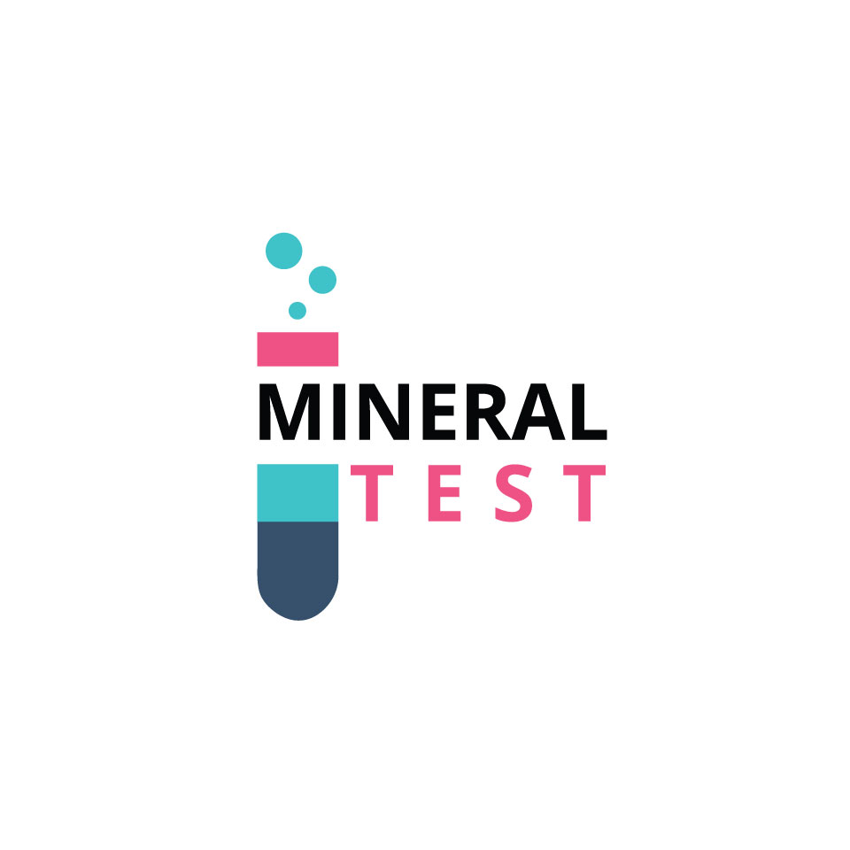 Valeria_Valencer_logo_design/Mineral-test-ORIGINAL