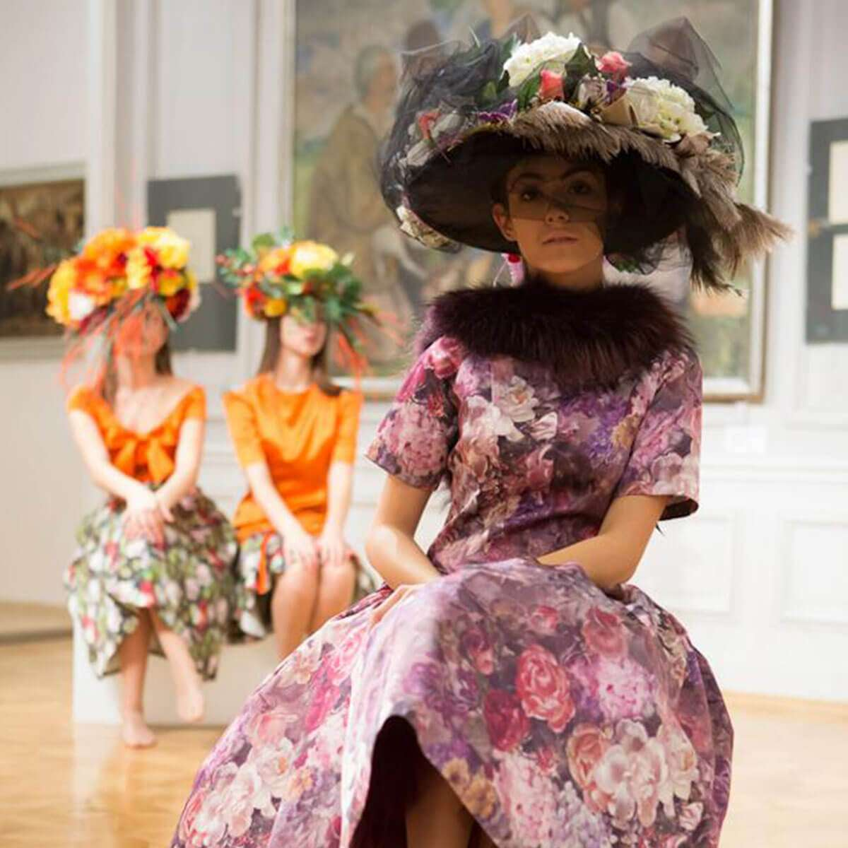 Valeria_Valencer_Hats_flowers_fashion004