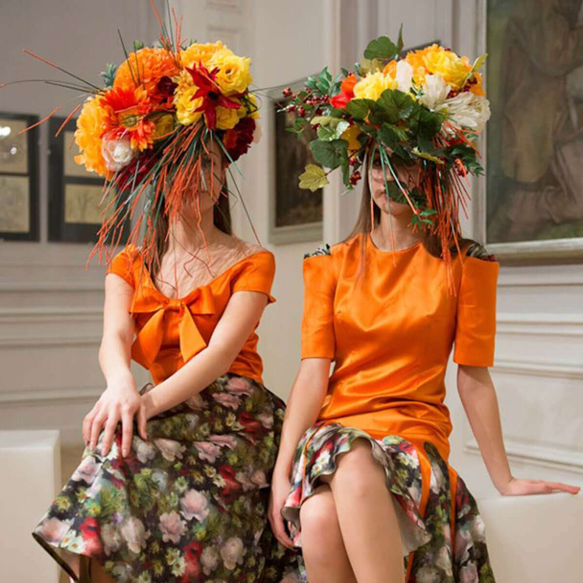 Valeria_Valencer_Hats_flowers_fashion005