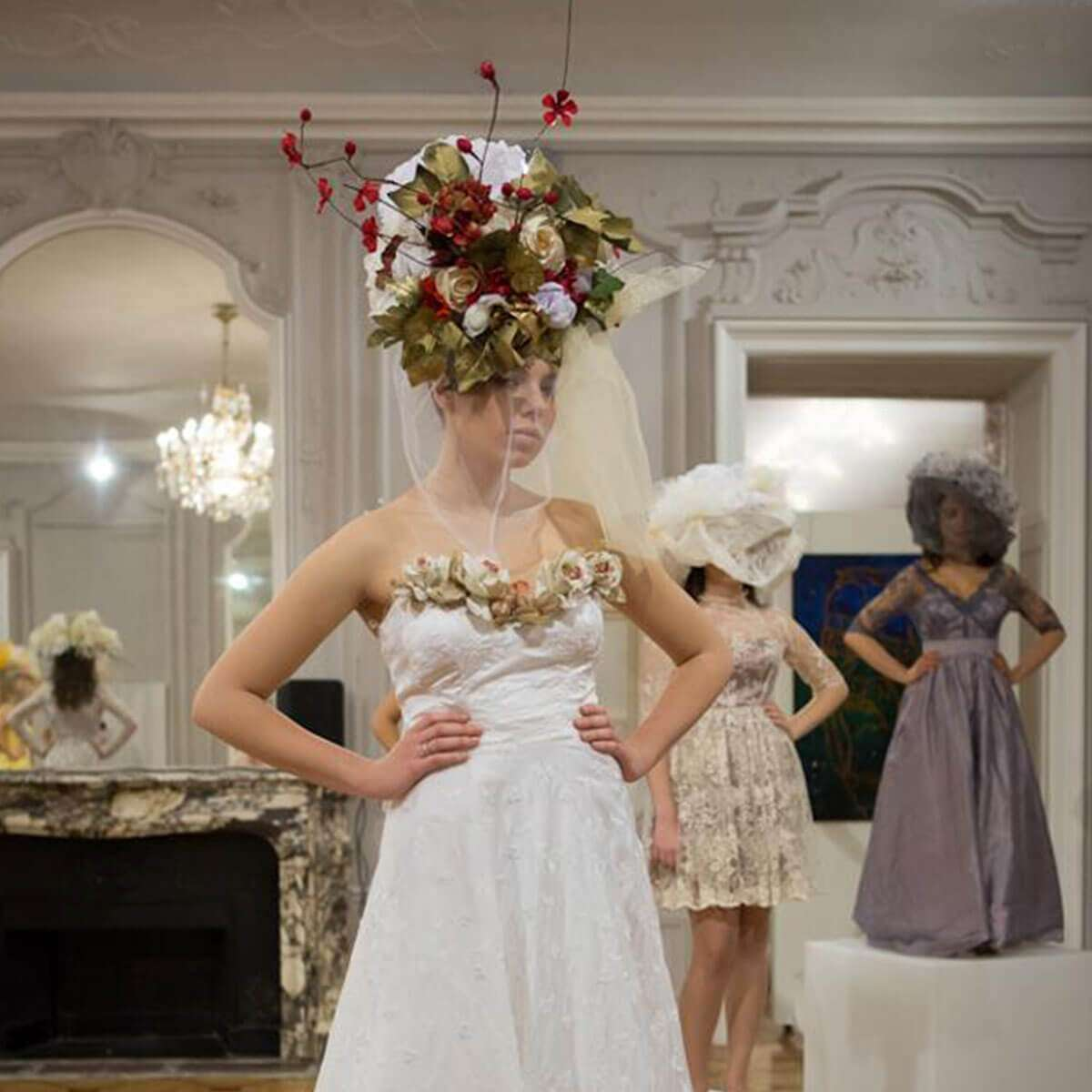 Valeria_Valencer_Hats_flowers_fashion006