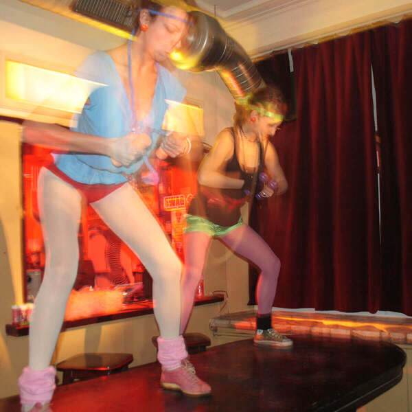 Valeria_Valencer_Performance_Vlaikova004