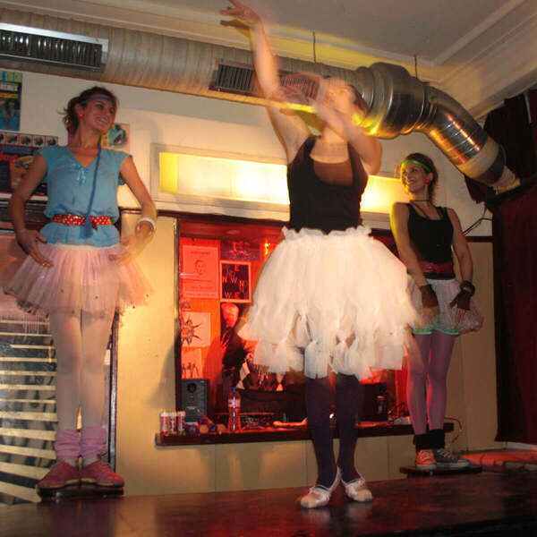 Valeria_Valencer_Performance_Vlaikova007