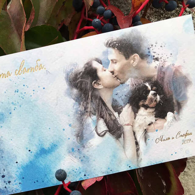 Valeria_Valencer_Wedding_design/wedding_print_design012